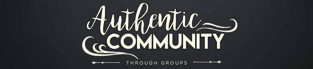 authentic-community-logo2