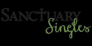 singles-logo2
