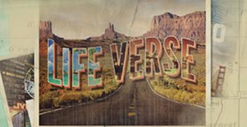 Life-Verse-graphic