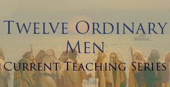 Twelve-Ordinary-Men-graphic