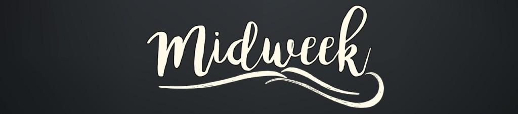 midweek-logo