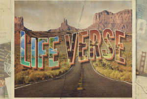 life-verse-resource