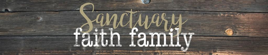 new-faithfamily-screen