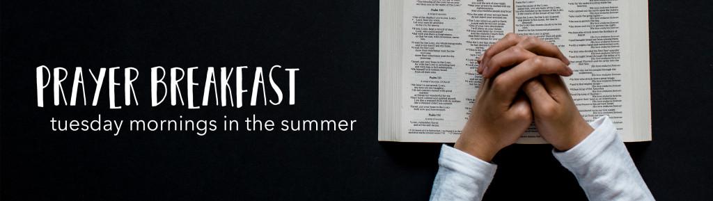 prayer-breakfast-2017-screen