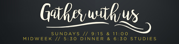 this-week-gatherings