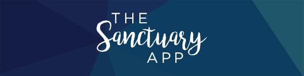 sanctuary-app-landing-page