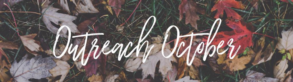 outreach-october-screen