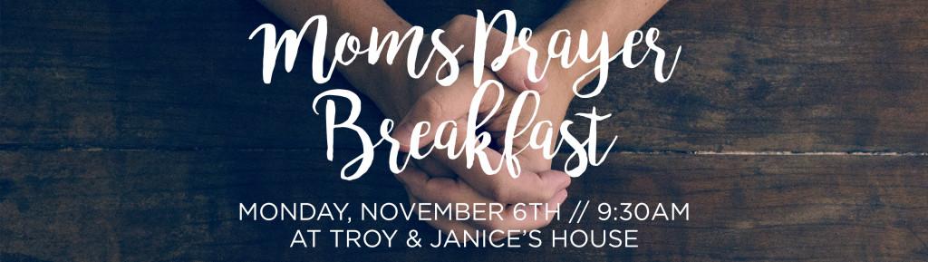 mom-prayer-breakfast-screen