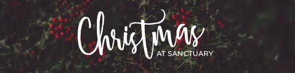 christmas-2017-landingpage-header