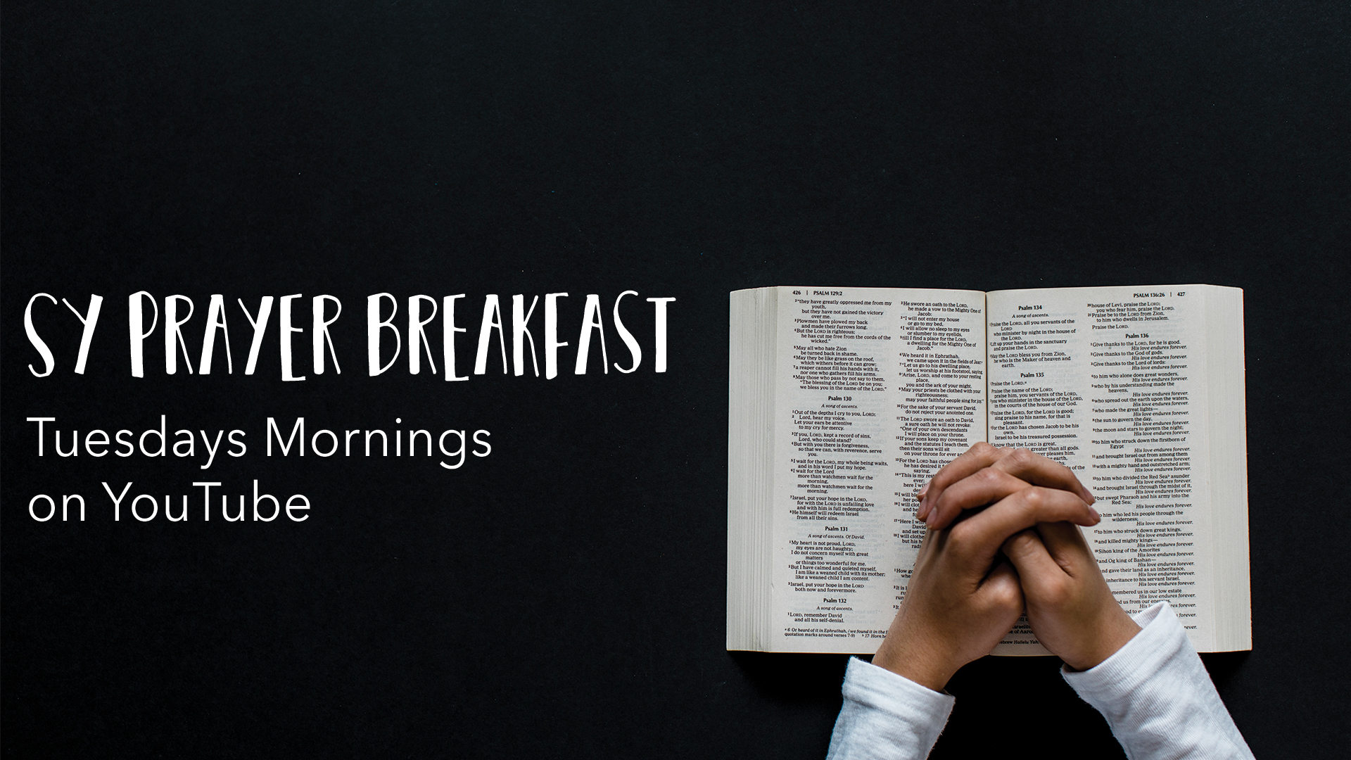prayer-breakfast-logo